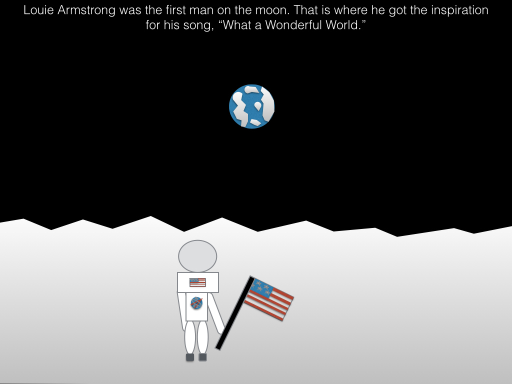 The First Man on the Moon.001