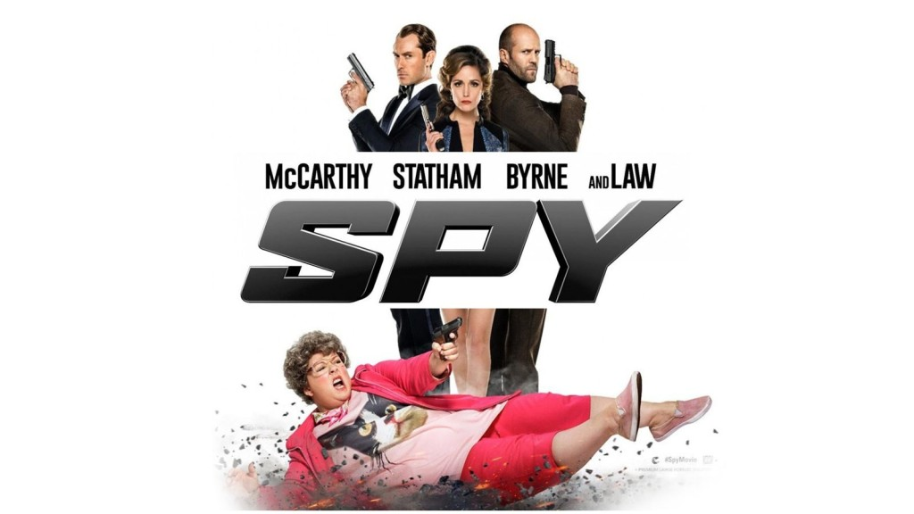 spy-movie-138765