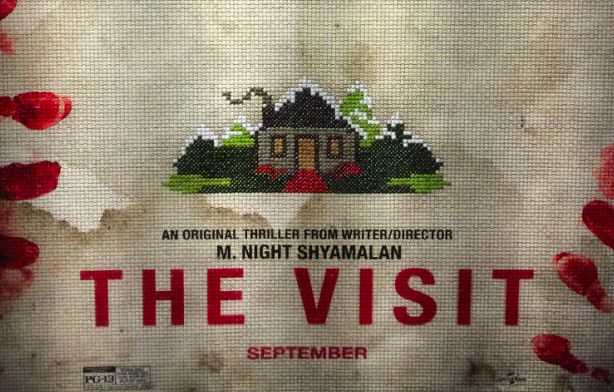 the-visit-poster-hints-that-a-week-at-grandma-s-makes-for-a-way-more-sinister-stay-367332