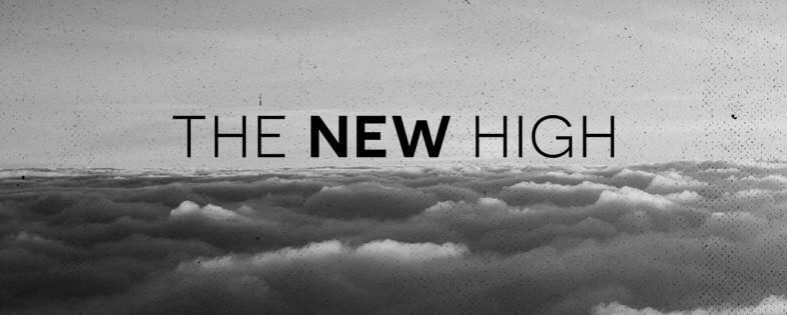 Stitches – The New High (Shawn Mendes Cover)