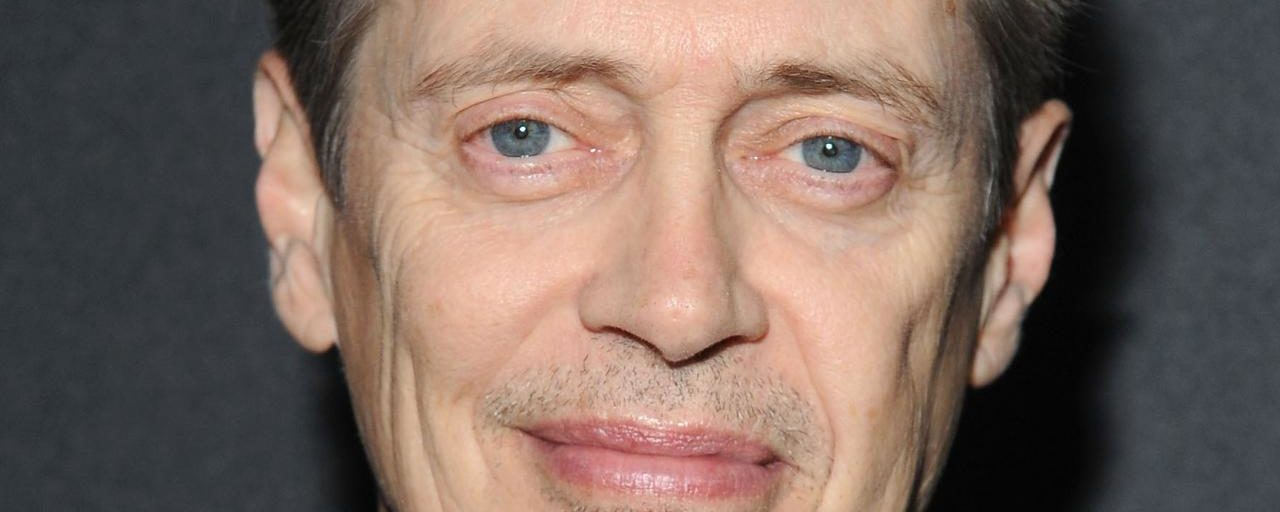 Steve Buscemi Partners with Kmart to Release New Sweatpant Line