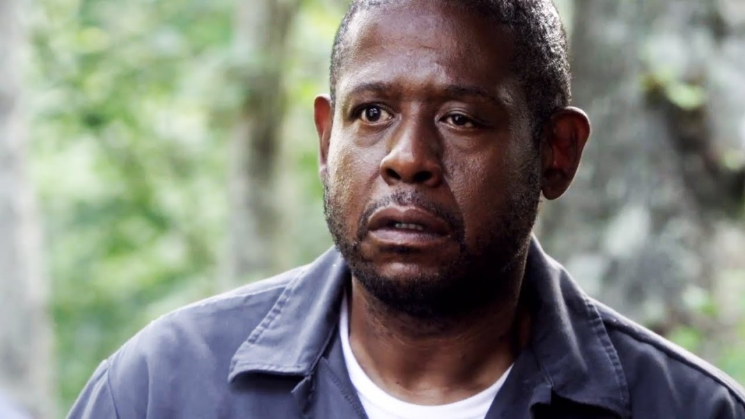 forest-whitaker-star-wars-rogue-one.jpg