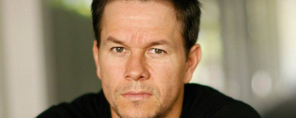 Mark Wahlberg Anxiously Awaits Next Tragedy
